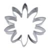 Gänseblümchen Ausstecher 4,5 cm