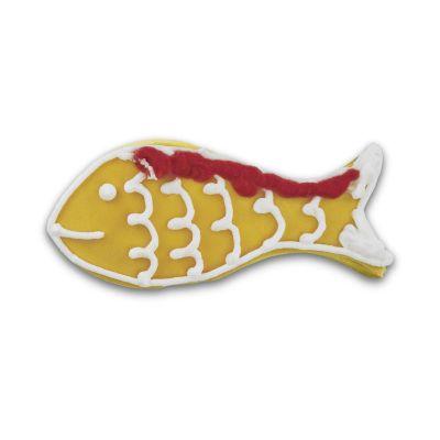 Fisch  Ausstecher 7 cm
