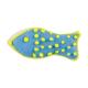 Fisch Ausstecher 9 cm