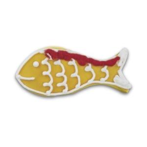 Fisch  Ausstecher 13 cm