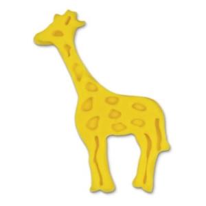 Giraffe Prägeausstecher 5 cm