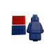 Lego Figur / Ninjago