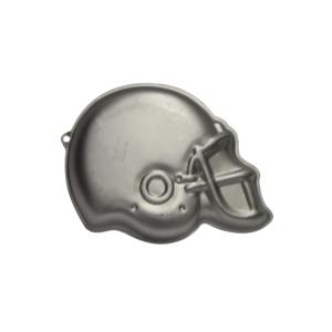 Rugby / Baseball Helm