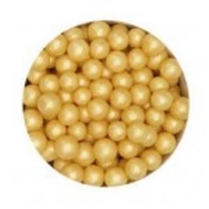 Perlen Maxi Streudekor