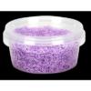 Esspapier Shreddy lila / violett