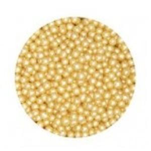 Perlen Mini Streudekor