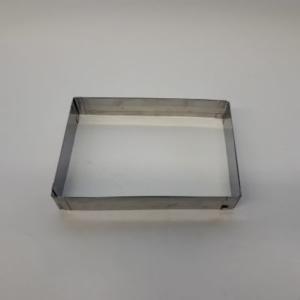 Miet-Backrahmen verstellbar 18x28x5 bis 35x52x5