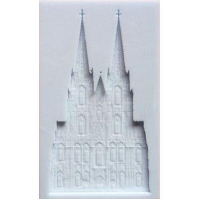 Kölner Dom 8 x 13 cm