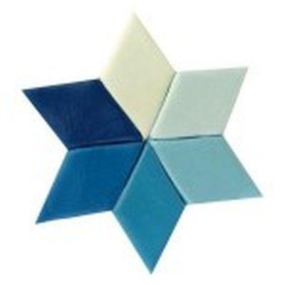 Lebensmittelfarbe Gel / Paste babyblau
