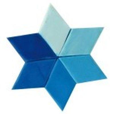 Lebensmittelfarbe Gel / Paste eisblau