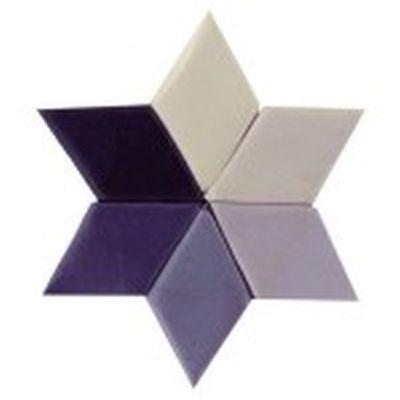Lebensmittelfarbe Gel / Paste violett