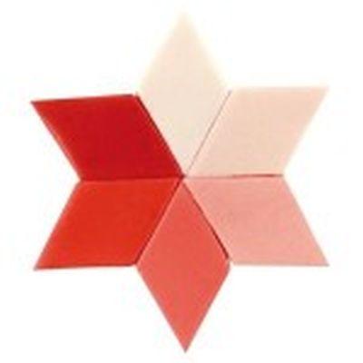 Lebensmittelfarbe Gel / Paste popy rot