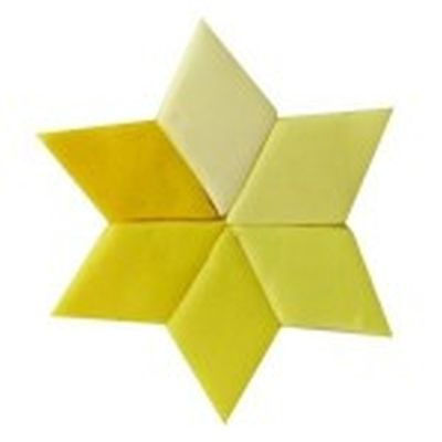Lebensmittelfarbe Gel / Paste blassgelb