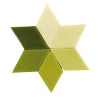 Lebensmittelfarbe Gel / Paste stachelbeer-grün