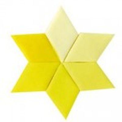 Lebensmittelfarbe Gel / Paste gelb