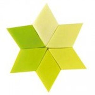 Lebensmittelfarbe Gel / Paste limette